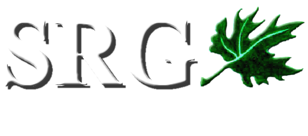 Soil Resource Group